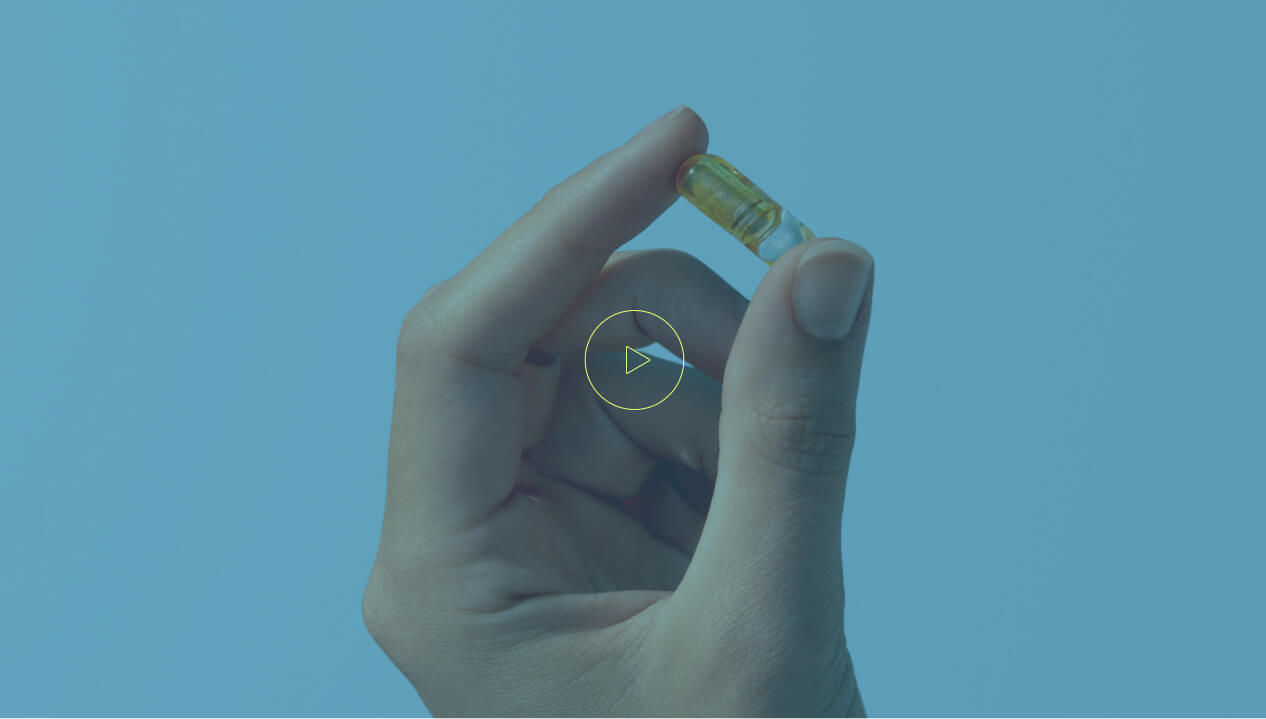 Триазавирин видео